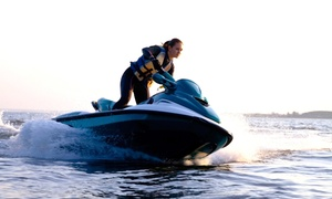 Xtreme Max Power Sports: $30 for One Hour Worth of Labor on Motorized Recreation Vehicles at Xtreme Max Power Sports ($75 Value)