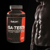 iSatori Isa-Test Testosterone Stimulator