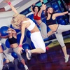 Up to 65% Off Zumba Classes at Step Into Salsa