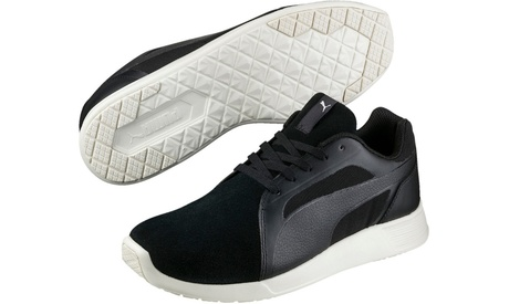 Zapatillas deportivas Puma EVO unisex