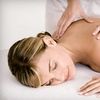 Up to 53% Off Spa Services