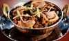 Spice Indian Thai Bistro - Multiple Locations: Indian and Thai Food for Two or Four at Spice Indian Thai Bistro in West Chester or Newtown Square (Up to 52% Off)