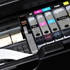 63% Off Printer Ink and Toner