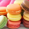 Up to 63% Off Gourmet French Macarons