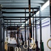 Up to 66% Off at Petworth Fitness, Home of CrossFit Petworth