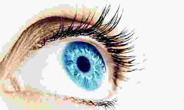 Yavitz Eye Center - Loves Park: $1,999 for LASIK Surgery for Both Eyes with One Year of Touchups at Yavitz Eye Center ($4,300 Value)