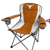 NCAA His and Hers Quad Chair Sets