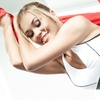 Up to 78% Off at NOCO FresNO Dance COllective