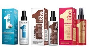 Spray de soin capillaire Uniq One