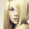 Up to 61% Off Hair Care Packages