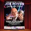 Joe Power Show