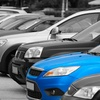Up to 61% Off Airport Parking in Irving