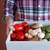 54% Off Twin Cities Local Food Membership