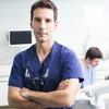 Visita ed impianto dentale