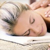 Up to 54% Off Swedish Massages at The Salon