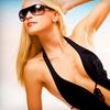 Up to 53% Off at Natural Glow Spray Tans in Cayce