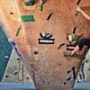 Up to 51% Off Indoor Rock-Climbing Package