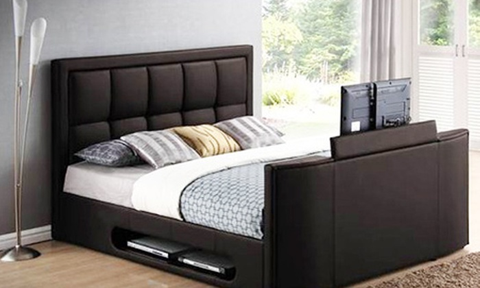 Bed And Mattress Deals Sydney Online Spa Deals In Chandigarh