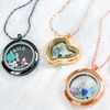 Jewelry from Stamp the Moment