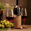 Dégustation de vin entre amis