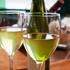 Up to 55% Off Wine Tasting at Warm Springs Winery
