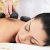 75% Off Spa Package at Mee Skin Care