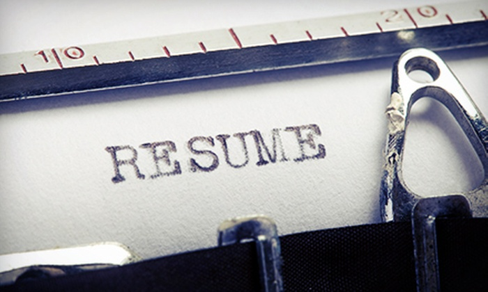 Premiere Editing - Atlanta: Resumé and Cover Letter Editing with Optional 48-Hour Turnaround from Premiere Editing (54% Off)