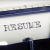 54% Off Resumé and Cover Letter Editing