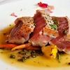 Up to 51% Off Upscale Italian Cuisine at Il Tesoro