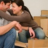 Up to 54% Off Moving Services from ProMoves Relocation Services