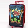 Angry Birds Pilot Case Luggage