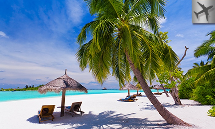 Tripon Presente Par Voyages Constellation Deal Of The Day Groupon