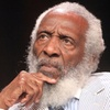 Dick Gregory –Up to 51% Off Comedy
