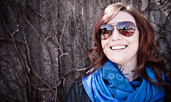 EyewearPlanet.com: $19.99 for $40 Worth of PrescriptionEyeglasses, Sunglasses, and Goggles at EyewearPlanet.com
