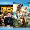 This Week's New Releases on DVD or Blu-ray
