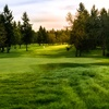Up to 55% Off Golf for Two with Cart at RMG Club