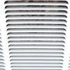 60% Off Air-Duct Cleaning from Totally Clean