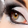 Up to 64% Off Semipermanent Eyelash Extensions