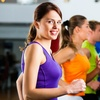 Up to 88% Off Boot-Camp Sessions