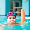 51% Off a Four-Week Kids' Swimming Course