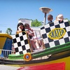 Lakeside Amusement Park – Up to 55% Off Unlimited Rides