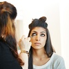 56% Off a Bridal Makeup Trial or Special Occasion Application