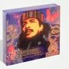 "Santana ""Dance of the Rainbow Serpent"" Box Set"