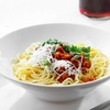 50% Off Italian Cuisine at Alberto's