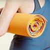 64% Off Yoga at Renew Wellness