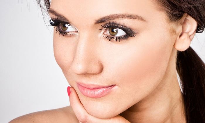 Dallas & Company - Central Oklahoma City: Two or Four Microdermabrasions or Chemical Peels, or One Microcurrent Facial at Dallas & Company (Up to 65% Off)