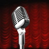 The Orlando Comedy Show – Up to 56% Off Standup