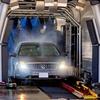 Up to 55% Off Eco-Friendly Car Washes at Go Eco Express Wash