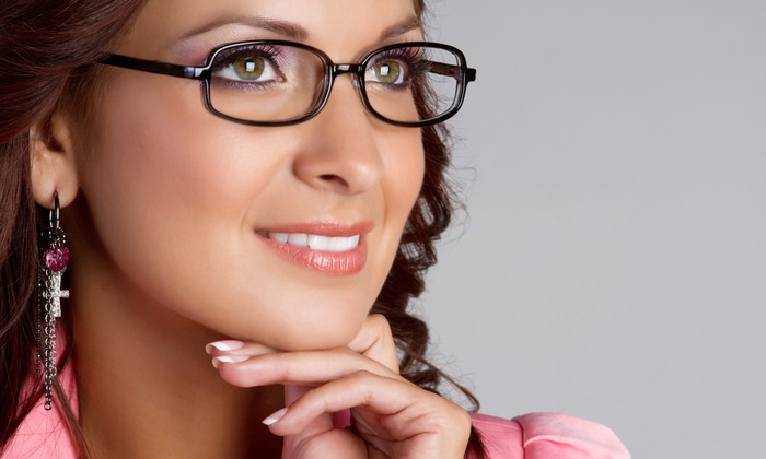 Southwest Orlando Eye Care - Doctor Phillips: $49 for a Comprehensive Exam and $130 Toward Eyeglasses at Southwest Orlando Eye Care ($270 Value)