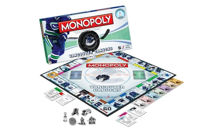 pictures of kitchen faucets monopoly vancouver canucks groupon goods 21275